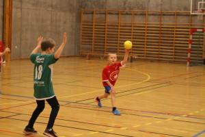 H_L handballcup 21.11.15 011