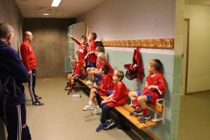 H_L handballcup 21.11.15 067
