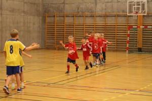 H_L handballcup 21.11.15 122
