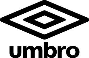umbro_logo