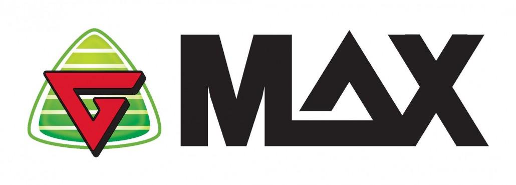 gmax-logo-original-1030x369