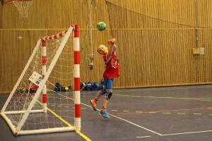 handball mars 2016 017