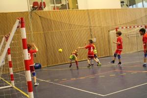 handball mars 2016 048