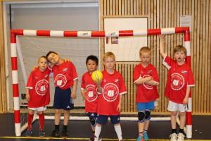 handball mars 2016 054