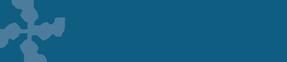 logo_sparebankstiftelsen_dnb