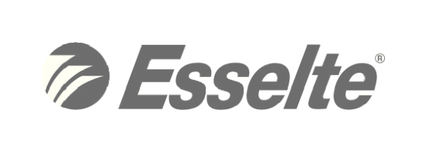 es_esselte_group_logo