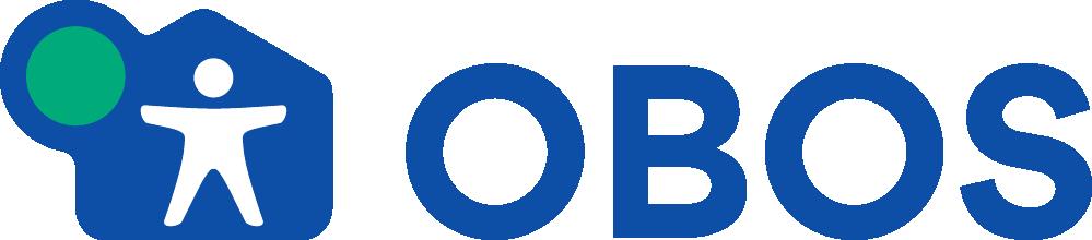 obos_liggende